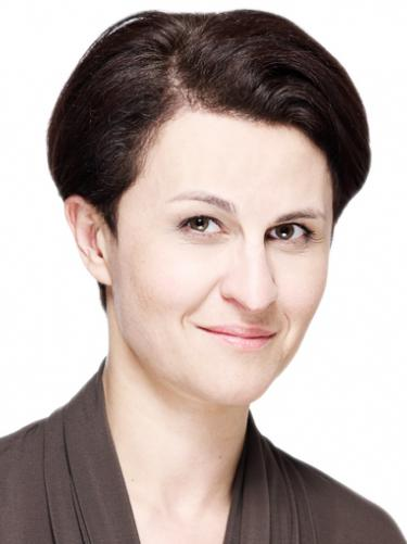 Ewa Rutkowska-legal-market-day