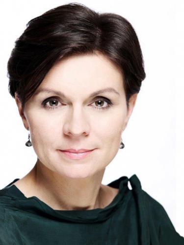 Paulina Kieszkowska-Knapik-Legal-Market-Day