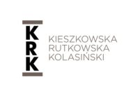 krk-legal-logo-legal-market-day