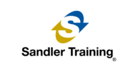 sandler-training-logo-legal-market-day